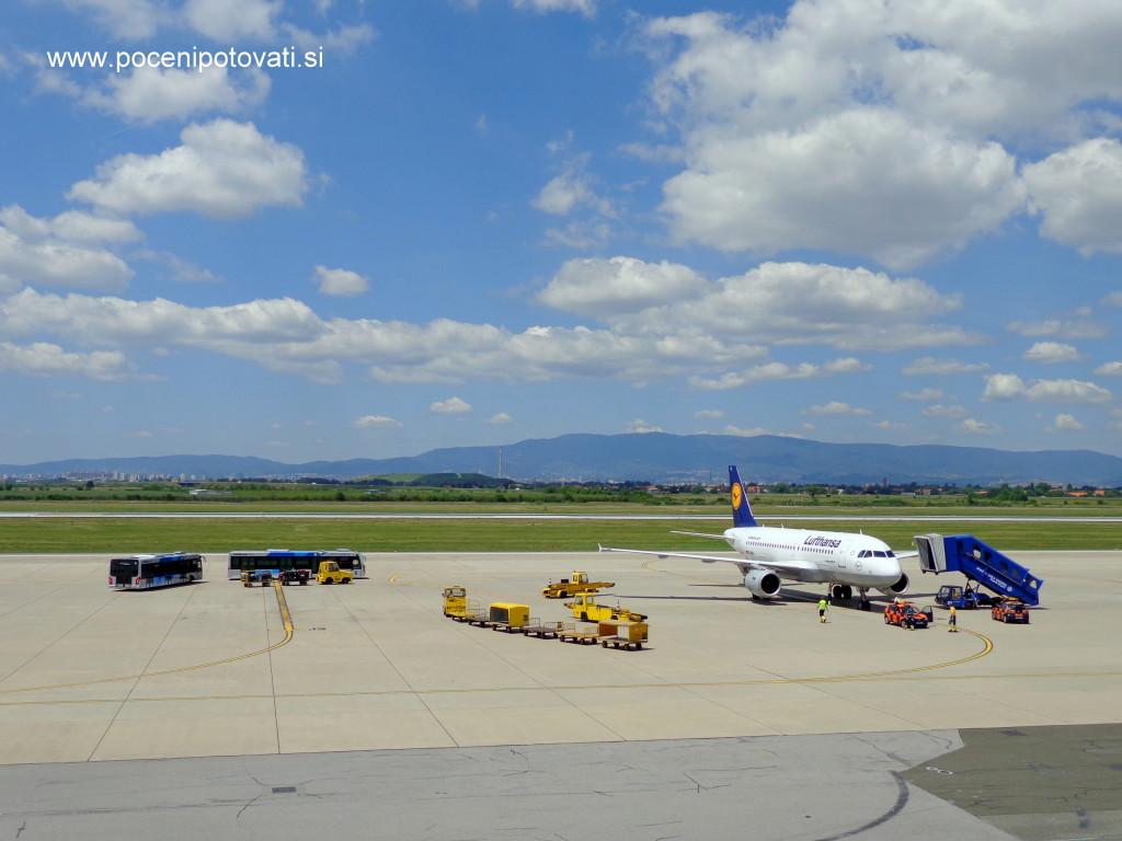 letališča 2