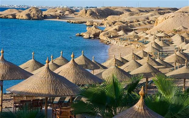 Sharm 1