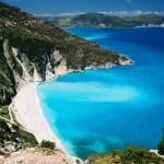 Kefalonija Grčija