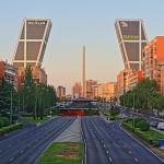 006534_-_Madrid_(7686801008)