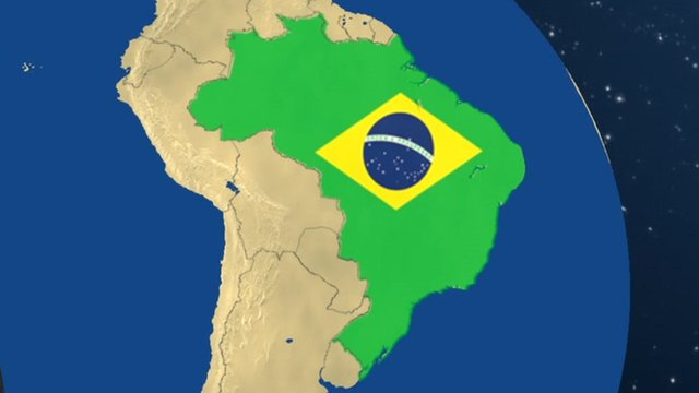 _71598249_brazil