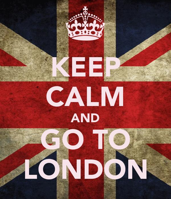 London Keep