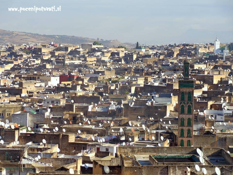 maroko pic 1