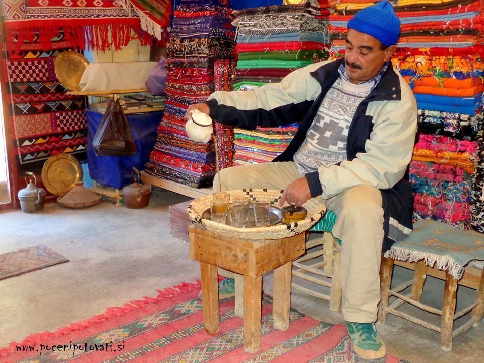maroko pic 2