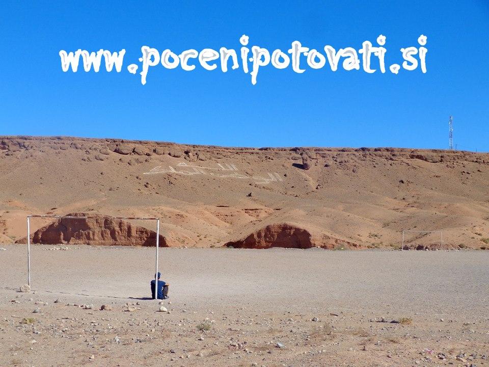 maroko pic