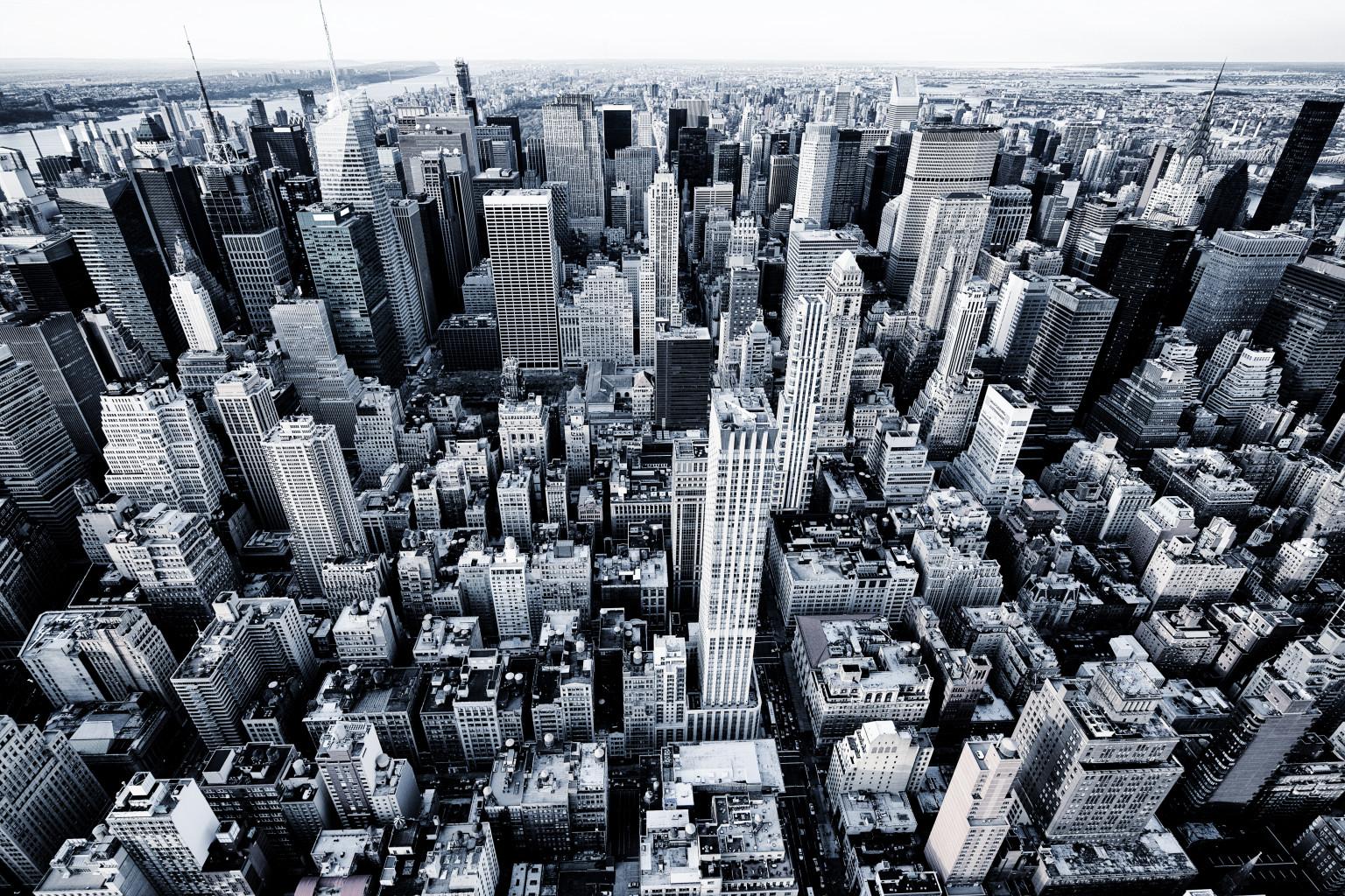new-york-city-skyline-facebook