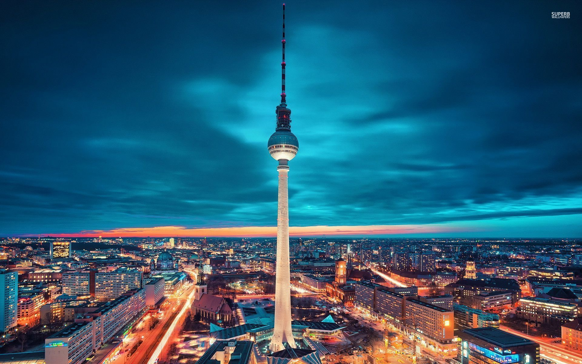 television-tower-berlin-wallpapers_42732_1920x1200