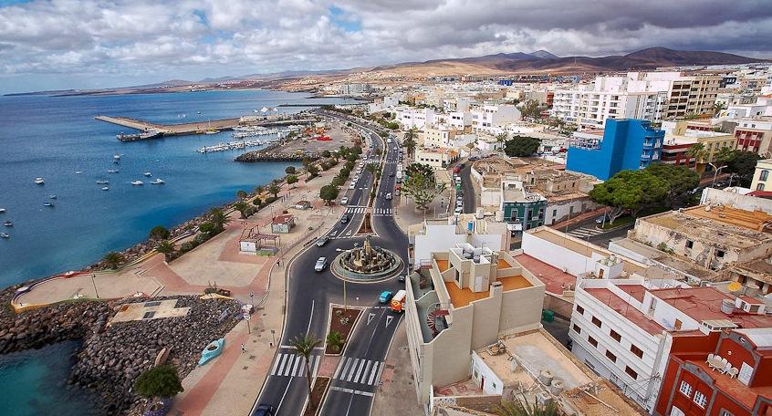 Fuerteventura-Holidays1