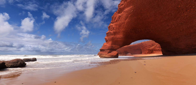 Morocco_Sidi-Ifni_Beach_02