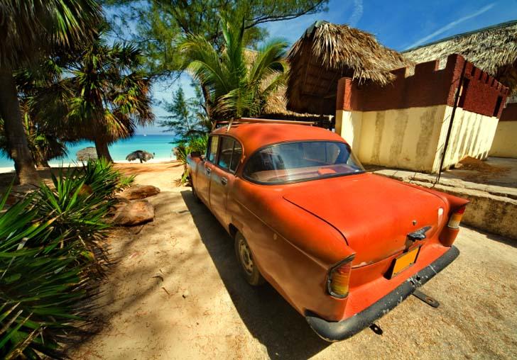 beaches_cuba_728_508