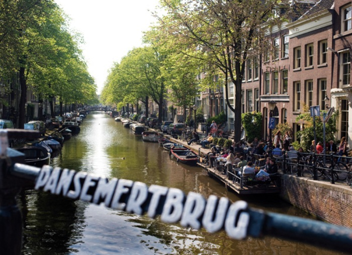 Amsterdam-Photography-09