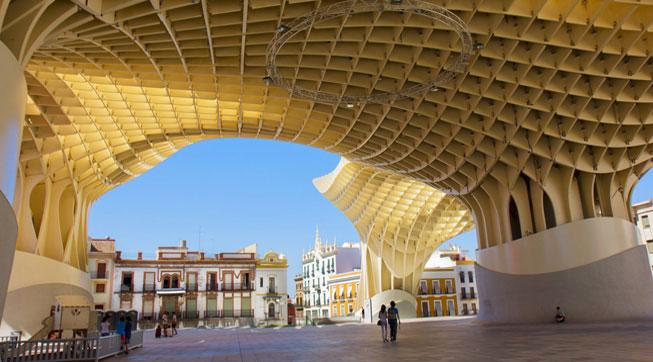 Seville_slide
