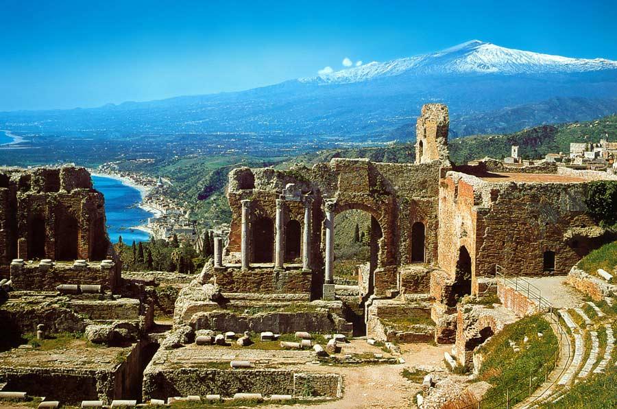 Sicilia-GP-de-Italia-WEC-2011-Befurious.com
