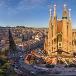barcelona_02_big