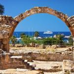 cyprus_2430593k