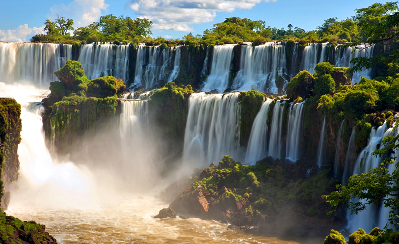 Iguazu-Falls_travel_8
