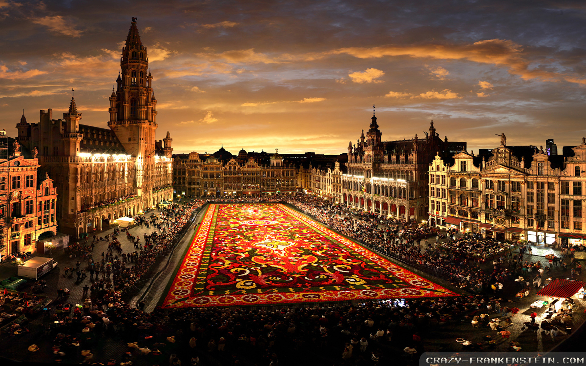 grand_palace_brussels_city_wallpapers-wide