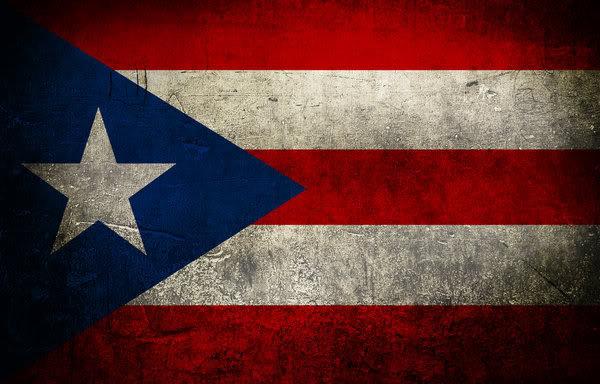Puerto_Rico_Flag_Grunge_by_xxoblivi