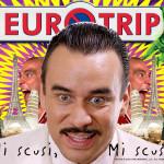 eurotrip_00133636-150x150