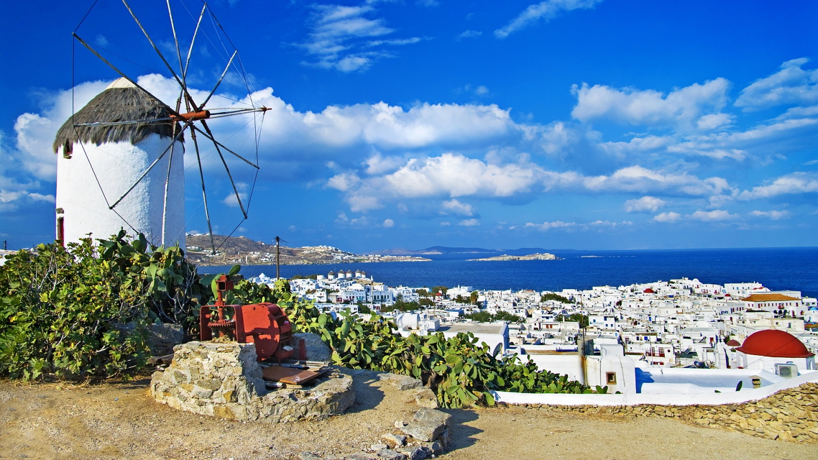 mykonos-greece-1600x900