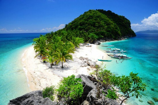 the-Philippines