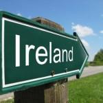 Ireland_Incoming_Trainees