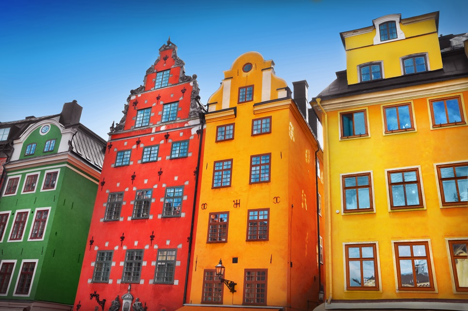 Stockholm_102436885