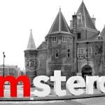 panorama-i-am-amsterdam-de-waag