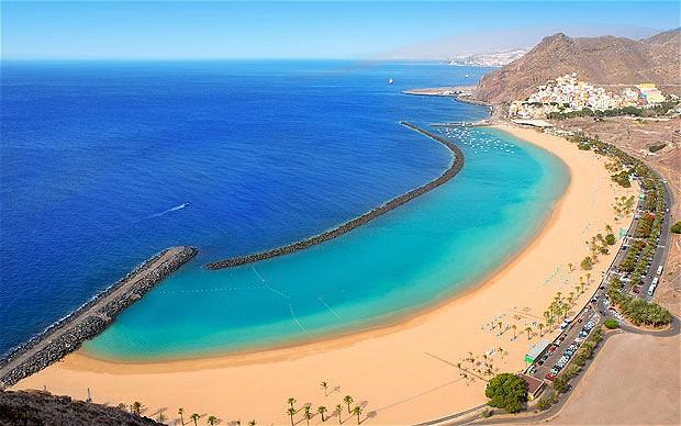 Tenerife-Beach_