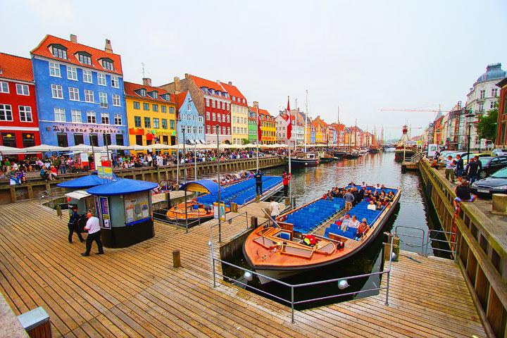 Danska3