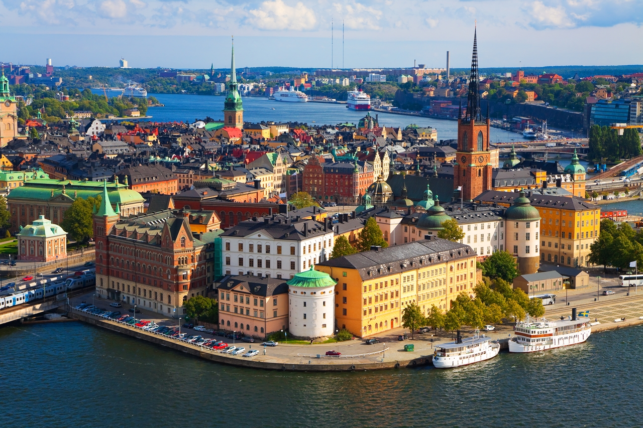 Stockholm1 (1)