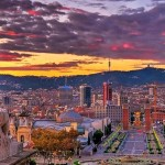 barcelona-city-wallpapers-r8k