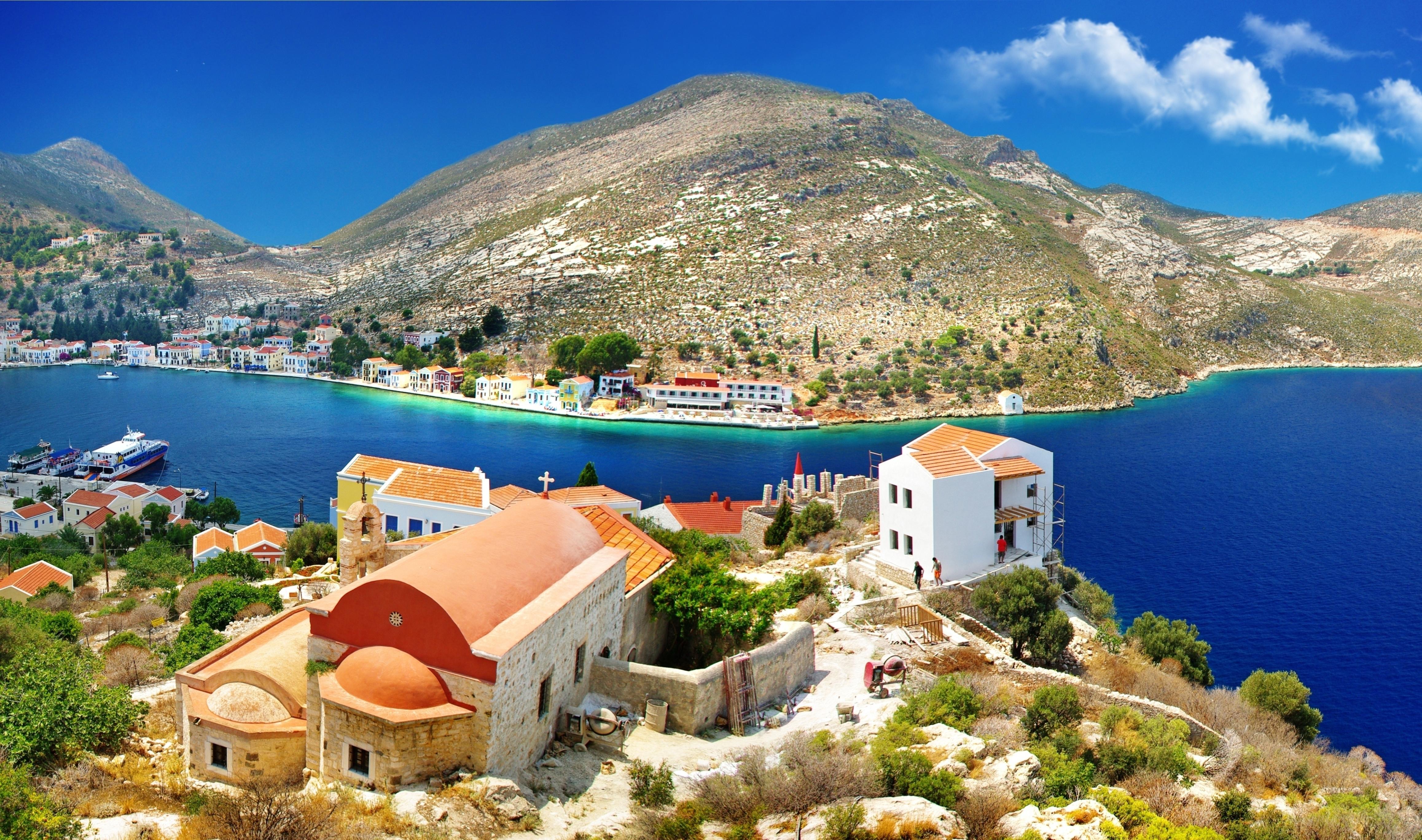 greece-greciya-priroda-gory