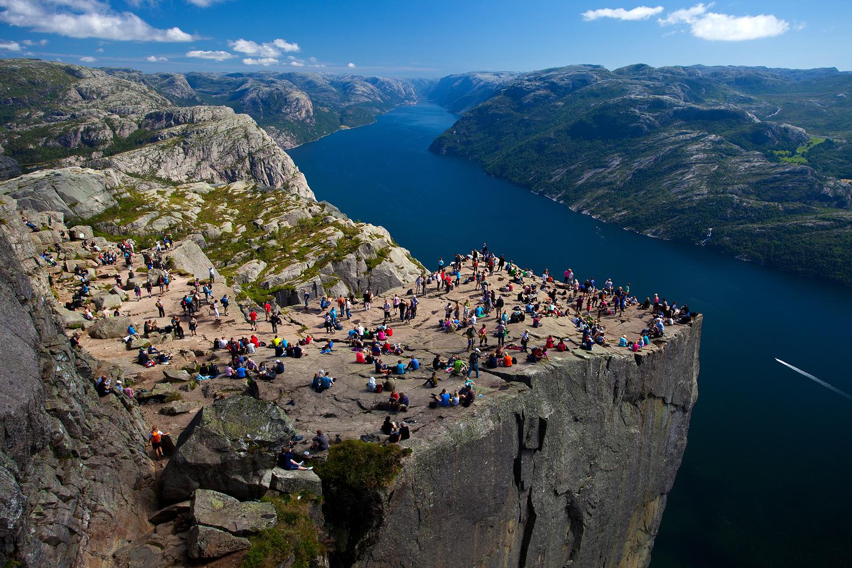 norway-fjord_47-jpg