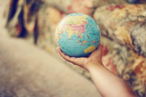 original-dream-travel-around-the-world-time-2013-04-20-02-44-57-userid-2921