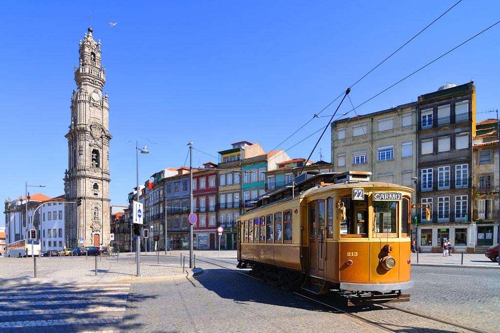 porto-city-4_