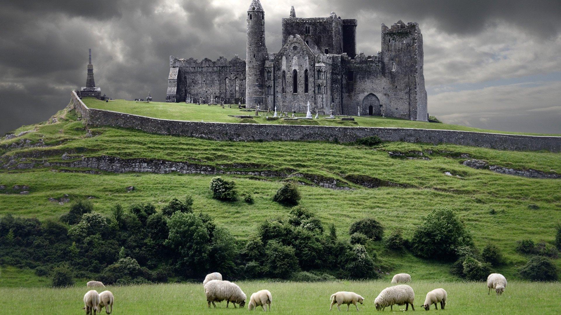 Irska33