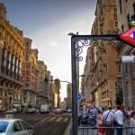 Madrid33