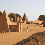 piramides_meroe