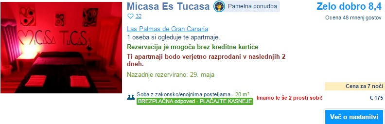 GranCanaria22