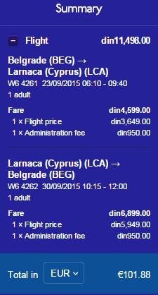 Larnaca2