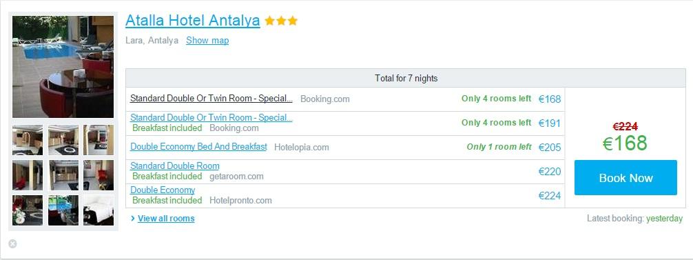 anatalya hotel1
