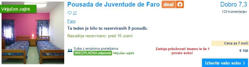 Farci2