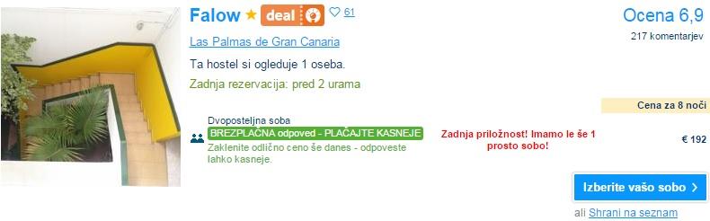 Kanarc2