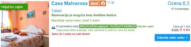 Trapi2