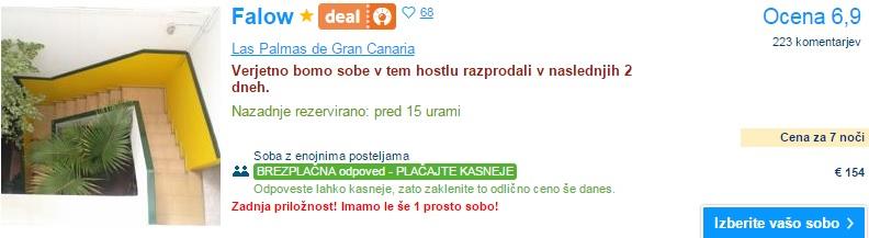 Grana2