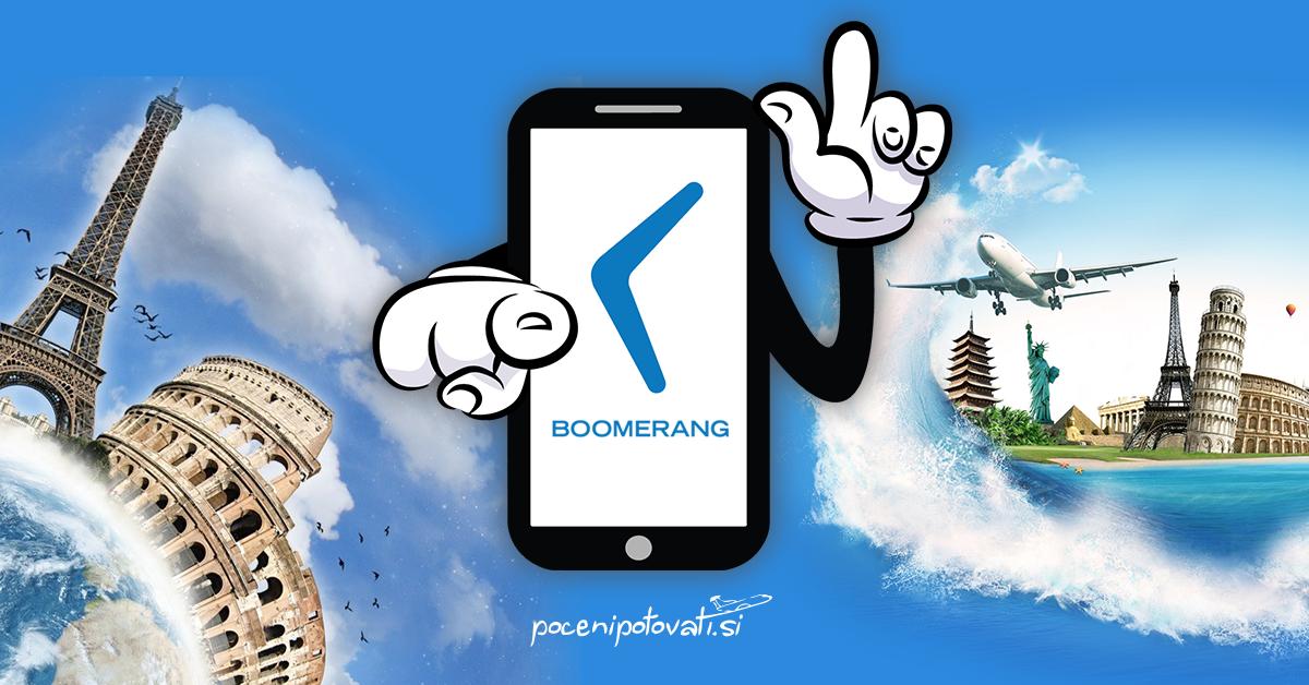 Boomerang_PoceniPotovati