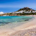 Lindos-Beach-Rhodes-Island-Greece