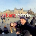 amsterdam go pro